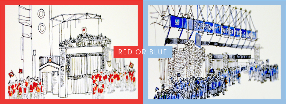 red_blue