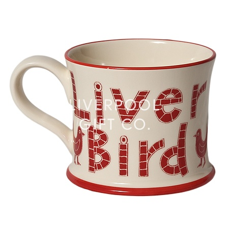 mug_liverbird_red