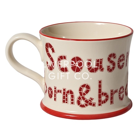 mug_scouse_red