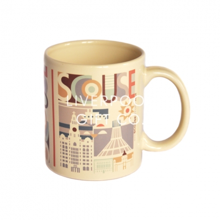 Scouse-City-Mug
