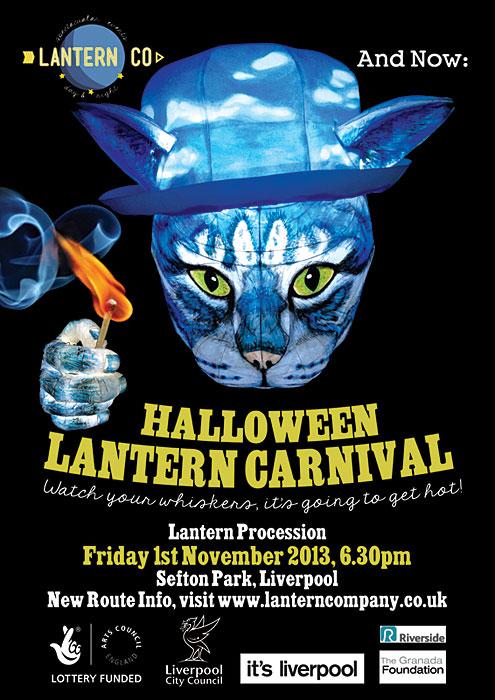 Halloween-2013-poster