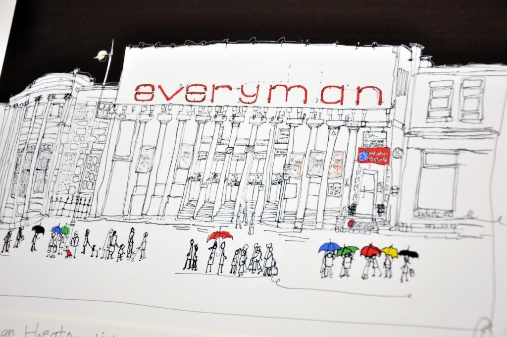 2013-04-08_everyman (68)