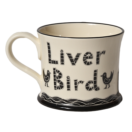 mug_liverbird_black